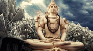 Shivas sister - InMarathi 10