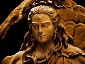 Shivas sister - InMarathi 11