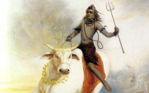 Shivas sister - InMarathi 12