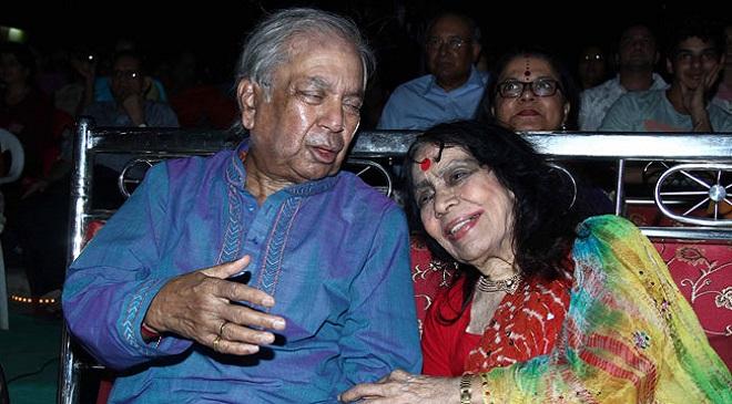 Sitara Devi 5 InMarathi