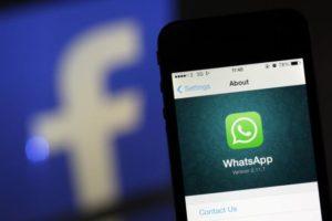 Social Media Crime.Inmarathi1