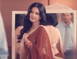 Television Ads.Inmarathi7