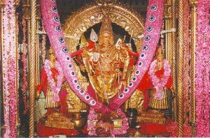 Tiruchendur Murugan Temple.Inmarathi4