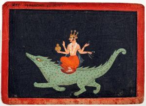 Tiruchendur Murugan Temple.Inmarathi5