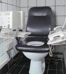 Toilet story InMarathi 13jpg