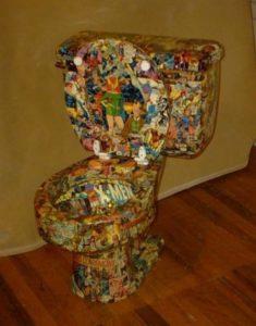 Toilet story InMarathi 2.2jpg