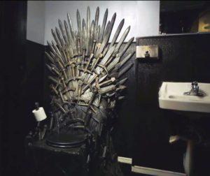 Toilet story InMarathi 3