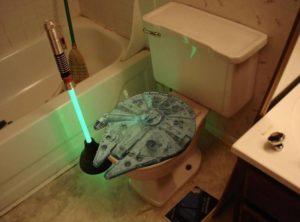 Toilet story InMarathi 5