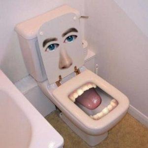Toilet story InMarathi 6