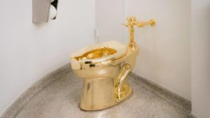 Toilet story InMarathi 9