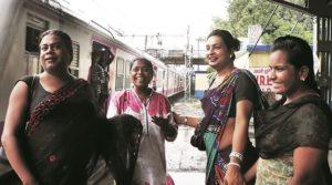 Transgender.Inmarathi2