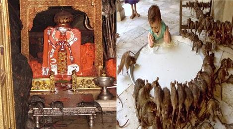 Unique Prasad-inmarathi01