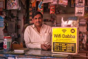 Wifi Dabba.Inmarathi1