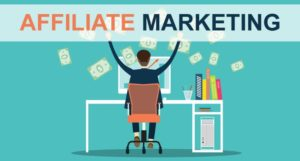 affiliate-marketing-inmarathi