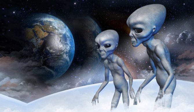 aliens-attack-inmarathi01