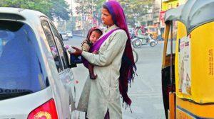 beggars-inmarathi01