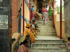 beggars-inmarathi02