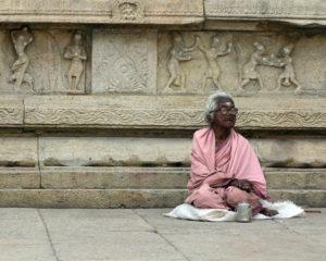 beggars-inmarathi03