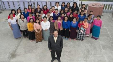 bigest-family-inmarathi