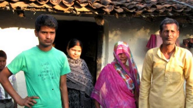 birbal family InMarathi