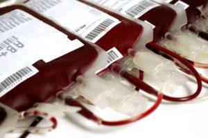 blood group-inmarathi02