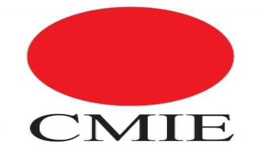 cmie-inmarathi