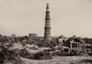 delhi-inmarathi01