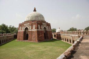 delhi-inmarathi02