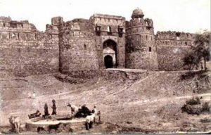 delhi-inmarathi03