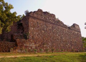 delhi-inmarathi06