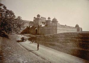 delhi-inmarathi09