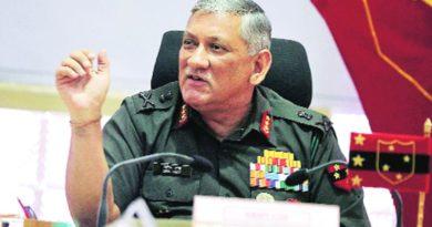 general bipin rawat inmarathi