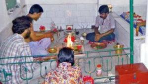 ghoradhara village-inmarathi08
