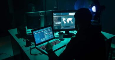 hacking inmarathi