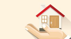 home-purchase-things to remember inmarathi