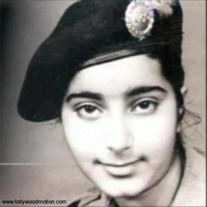 indian-politician-old-photo-marathipizza06