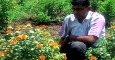 jalgaon farmer featured