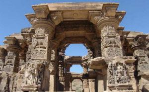 kiradu-temple-inmarathi