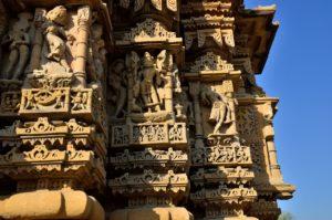 kiradu-temple-inmarathi01