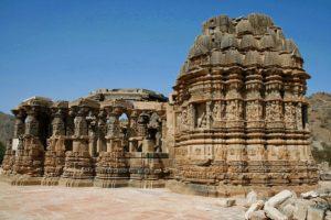 kiradu-temple-inmarathi03