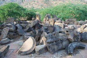 kiradu-temple-inmarathi04