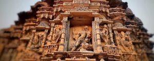 kiradu-temple-inmarathi06
