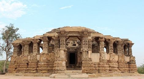 kiradu-temple-inmarathi07