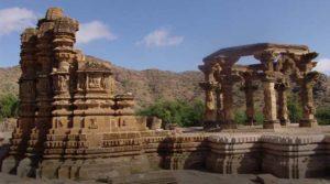 kiradu-temple-inmarathi08
