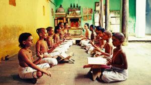 mattur-inmarathi