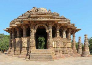 modhera_sun_temple-inmarathi