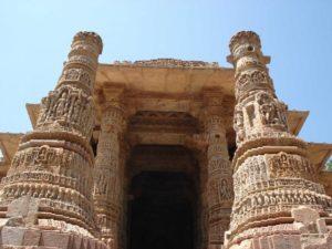 modhera_sun_temple-inmarathi02