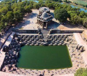 modhera_sun_temple-inmarathi04