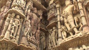 modhera_sun_temple-inmarathi05