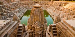 modhera_sun_temple-inmarathi06